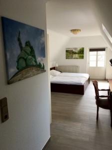 Zimmer 59